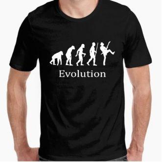 https://www.positivos.com/125169-thickbox/evolution-camisetas-divertidas.jpg