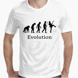 https://www.positivos.com/125172-thickbox/evolution-camisetas-divertidas.jpg