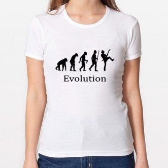 https://www.positivos.com/125175-thickbox/evolution-camisetas-divertidas.jpg
