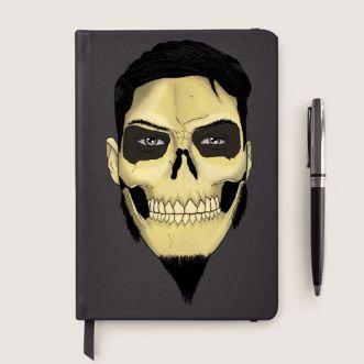 https://www.positivos.com/125184-thickbox/skull-face-libreta.jpg
