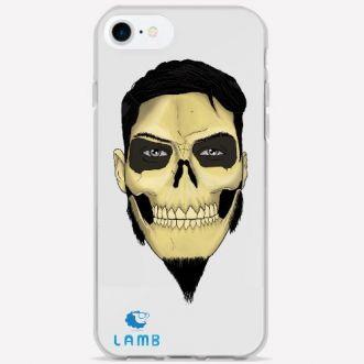 https://www.positivos.com/125187-thickbox/carcaza-skull.jpg
