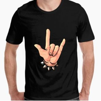 https://www.positivos.com/125283-thickbox/camiseta-rock.jpg
