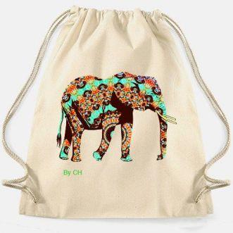 https://www.positivos.com/125618-thickbox/mochila-con-elefante-pintado.jpg