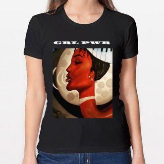 https://www.positivos.com/125823-thickbox/camiseta-feminista.jpg