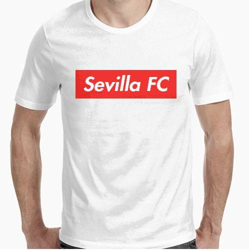 https://www.positivos.com/125895-thickbox/sevilla-x-supreme-tipo-1.jpg