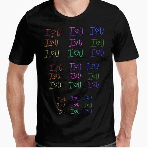 https://www.positivos.com/125901-thickbox/i-love-you-de-colores.jpg