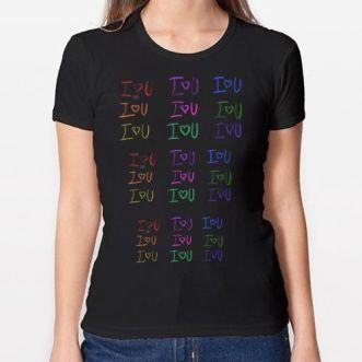 https://www.positivos.com/125921-thickbox/i-love-you-de-colores.jpg