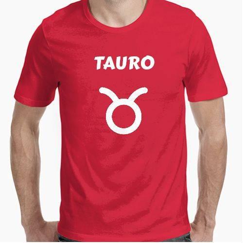 https://www.positivos.com/126065-thickbox/camiseta-horoscopo-tauro-letra-blanca.jpg