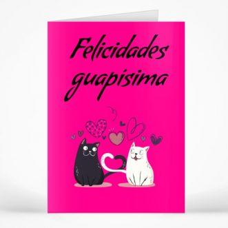 https://www.positivos.com/126106-thickbox/felicidades-guapisima.jpg