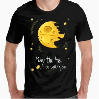 https://www.positivos.com/126111-thickbox/may-the-cheese-death-star-be-with-you.jpg