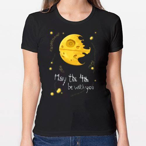 https://www.positivos.com/126127-thickbox/may-the-cheese-death-star-be-with-you.jpg