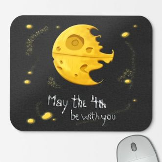https://www.positivos.com/126184-thickbox/may-the-cheese-death-star-be-with-you.jpg