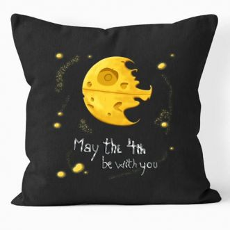 https://www.positivos.com/126187-thickbox/may-the-cheese-death-star-be-with-you.jpg