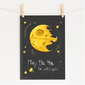 https://www.positivos.com/126202-thickbox/may-the-cheese-death-star-be-with-you.jpg