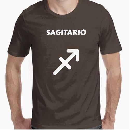 https://www.positivos.com/126207-thickbox/camiseta-signo-del-zodiaco-sagitario.jpg