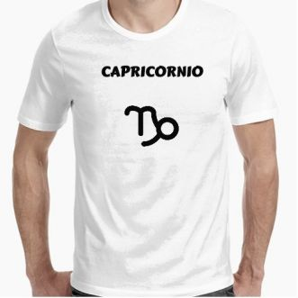 https://www.positivos.com/126210-thickbox/camiseta-horoscopo-capricornio.jpg