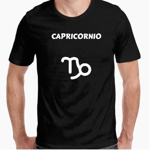 https://www.positivos.com/126213-thickbox/camiseta-signo-del-zodiaco-capricornio.jpg