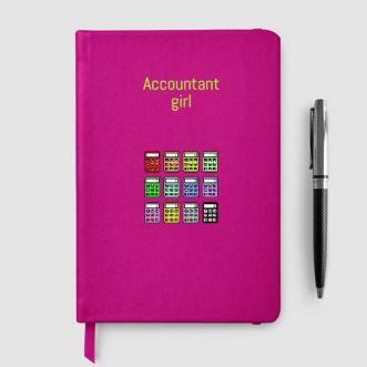 https://www.positivos.com/126238-thickbox/accountant-girl.jpg