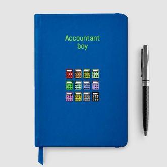 https://www.positivos.com/126243-thickbox/accountant-boy.jpg