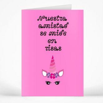 https://www.positivos.com/126266-thickbox/amistad.jpg