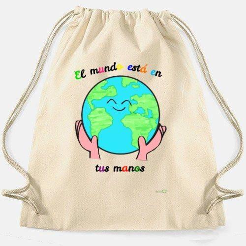 https://www.positivos.com/126273-thickbox/mochila-el-mundo-esta-en-tus-manos.jpg