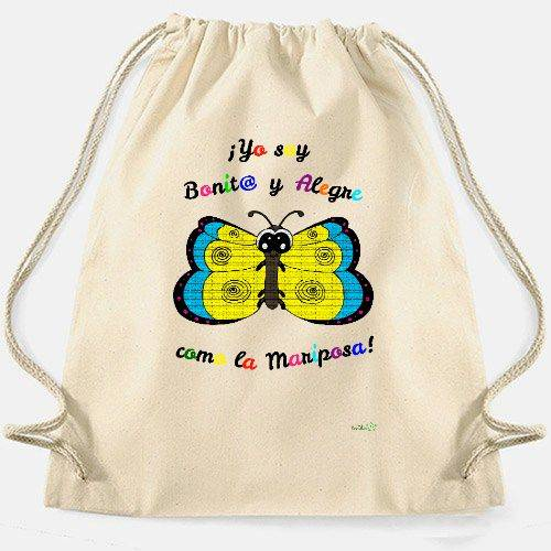 https://www.positivos.com/126339-thickbox/mochila-mariposa.jpg