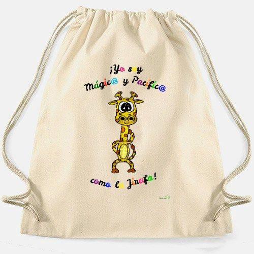 https://www.positivos.com/126348-thickbox/mochila-jirafa.jpg