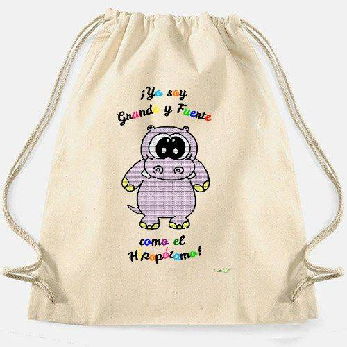 https://www.positivos.com/126354-thickbox/mochila-hipopotamo.jpg