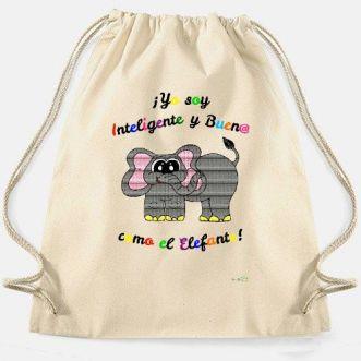 https://www.positivos.com/126357-thickbox/mochila-elefante.jpg
