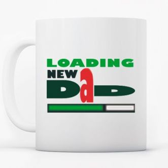 https://www.positivos.com/126390-thickbox/tazon-cafe-new-dad.jpg