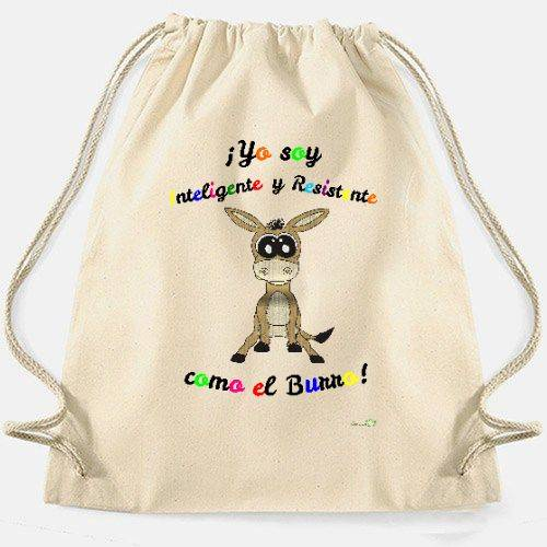 https://www.positivos.com/126426-thickbox/mochila-burro.jpg