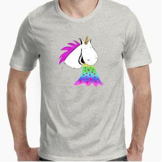 https://www.positivos.com/126520-thickbox/unicornio-vomitando-corazones.jpg