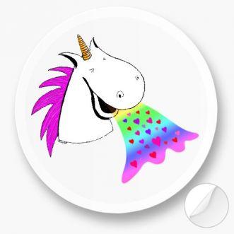 https://www.positivos.com/126530-thickbox/unicornio-vomitando-corazones.jpg