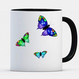 https://www.positivos.com/126582-thickbox/color-de-mariposa.jpg