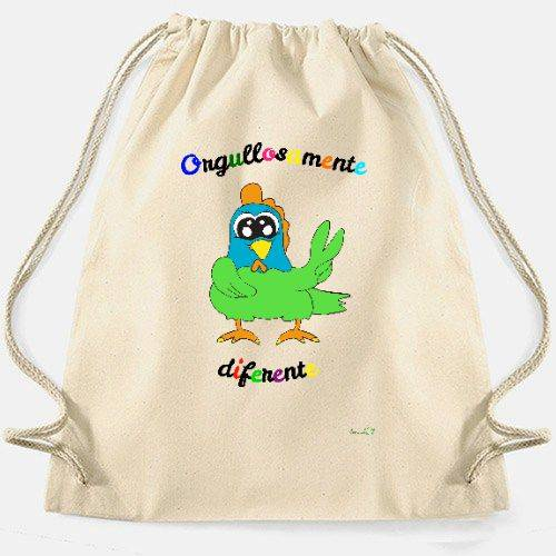https://www.positivos.com/126607-thickbox/mochila-gallina-original.jpg