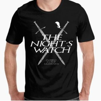 https://www.positivos.com/126616-thickbox/nightswatch.jpg