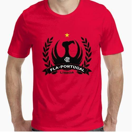https://www.positivos.com/126634-thickbox/camisa-fla-portugal.jpg