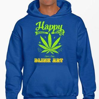 https://www.positivos.com/126655-thickbox/blinkart-polar-weed-blue.jpg