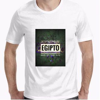 https://www.positivos.com/126728-thickbox/egipto-t-shirt-vol2.jpg
