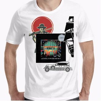 https://www.positivos.com/126773-thickbox/youth-riding-focus-redlight-t-shirt.jpg