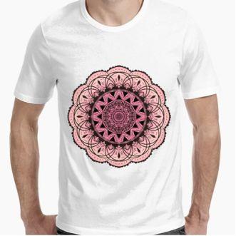 https://www.positivos.com/126801-thickbox/mandalas-rosas.jpg