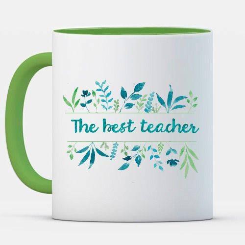 https://www.positivos.com/126815-thickbox/the-best-teacher.jpg