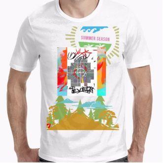 https://www.positivos.com/126819-thickbox/onseven7-summer-season-t-shirt.jpg