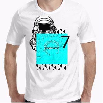 https://www.positivos.com/126831-thickbox/onseven7-rider-t-shirt.jpg