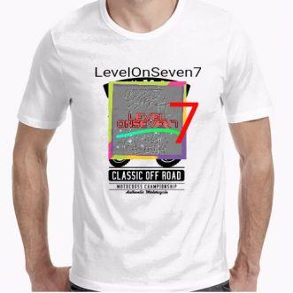 https://www.positivos.com/126834-thickbox/onseven7-off-road-t-shirt.jpg