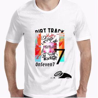 https://www.positivos.com/126837-thickbox/onseven7-spray-t-shirt.jpg