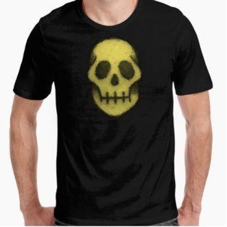 https://www.positivos.com/126840-thickbox/super-skull.jpg