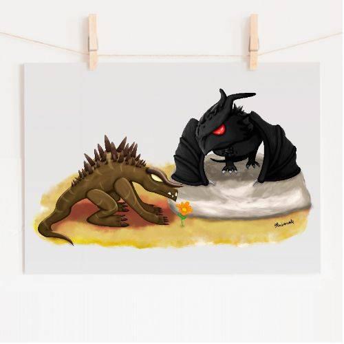 https://www.positivos.com/126979-thickbox/little-bad-beasts.jpg