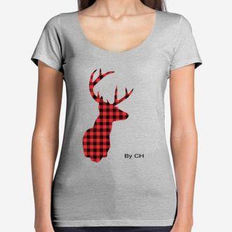 https://www.positivos.com/127046-thickbox/camiseta-de-chica-ciervo.jpg