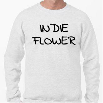 https://www.positivos.com/127153-thickbox/sudadera-con-tipografia-indie-flower.jpg